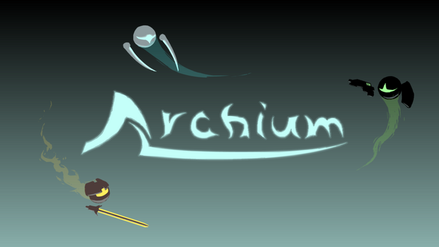 File:Archium by syrsa-d36w8hk.png