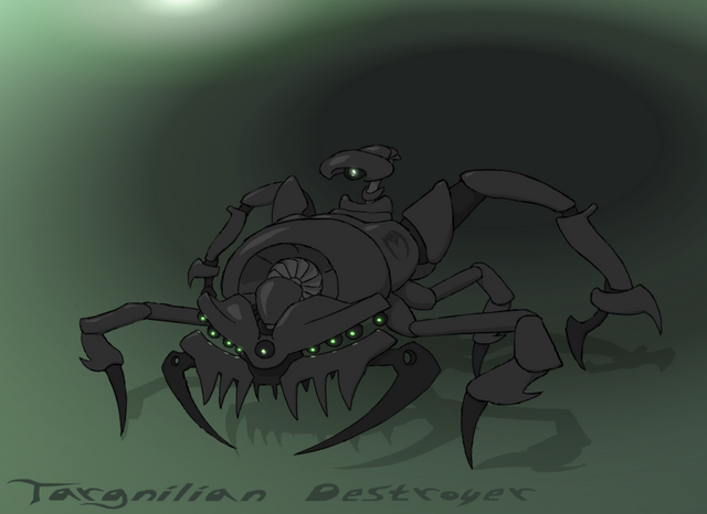 File:Targnilian destroyer by syrsa.png