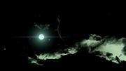 Celestial body by syrsa-d4k1bux