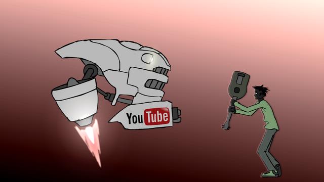 File:A music artist against youtube by syrsa-d4v56ks.png
