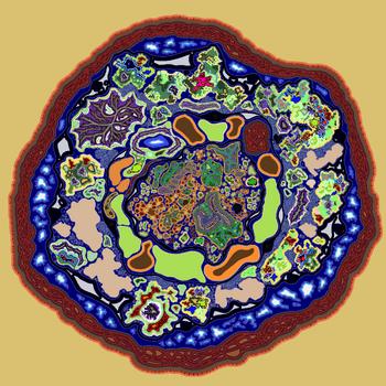 WorldConfig ini | Open Terrain Generator Wiki | FANDOM