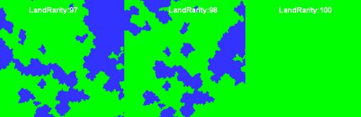 687474703a2f2f692e696d6775722e636f6d2f69465743452e706e67