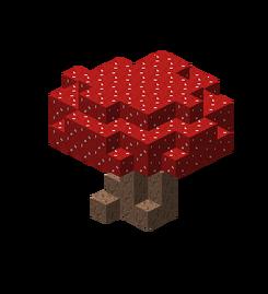 RedCapMedium2.bo3