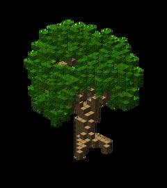 OakForestEnchanted1.bo3