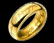 Ring 02