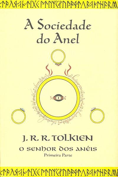 Tolkien Livros Pdf