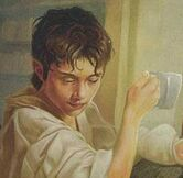 Frodo-baggins-lotr-lcg2-e1429707619104