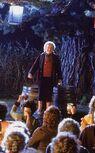 Bilbo13