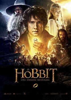Hobbit jornadainesperada 46