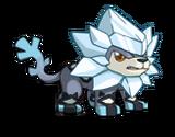 Freyon