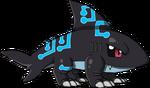 Sharkbyte