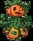 Spoompkin