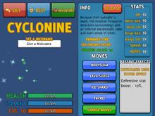 CyclonineOfDoom