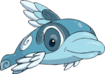 Soarphin