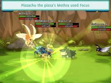 FocusMothra