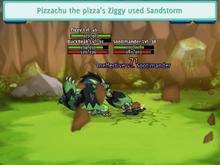 Sandstorm-0
