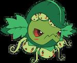 Monstrosipea