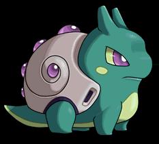 Snailix