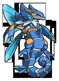 Oceanite