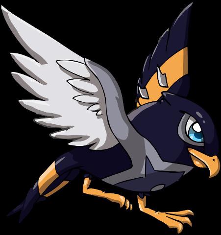 Shriken