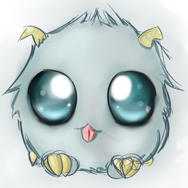 Fichier:Poro.png
