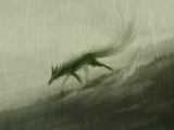 Sombre Créature