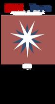 Poyiw