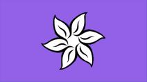 Irobaflag