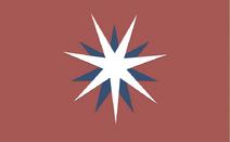 Norik-flag