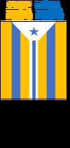 Ziunya