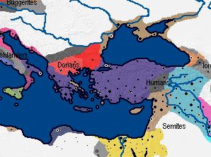 Regioneastern