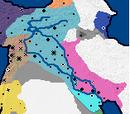 High-Kingdom of Hyak