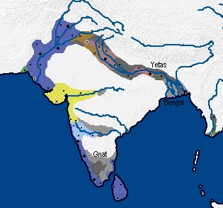 Regionkhand