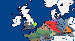 Regionkeltia