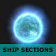 ShipSectionButton