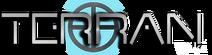 Terranwiki-wordmark