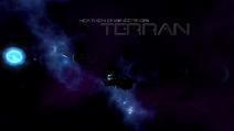 TerranPromo1