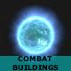 CombatBuildingsButton