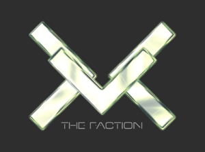 TheFactionLogo