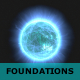 FoundationsButton