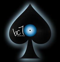 Bc7productionsblueghost