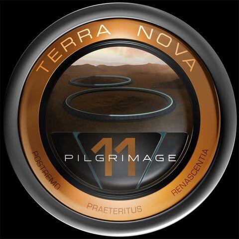 File:TNOV P11 Badge Preview v2 860.jpg