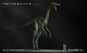 Ovosaur Poc v003 34