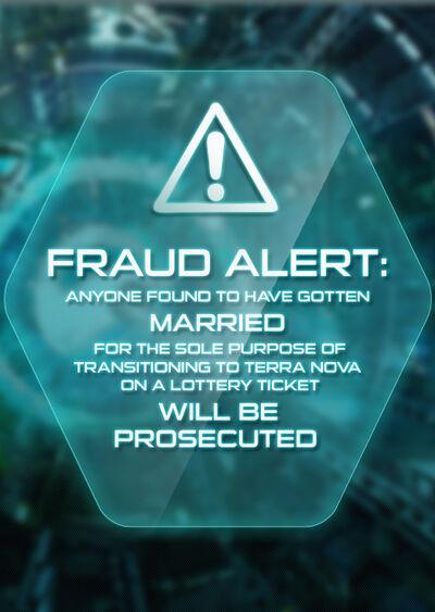 TN pos fraudalert