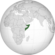 553px-Somalia (orthographic projection) svg