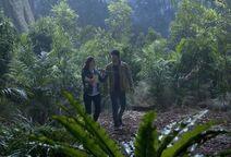 Skye and Josh otg Bylaw