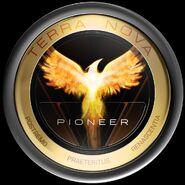 TNOV PIONEER v2 Preview 860