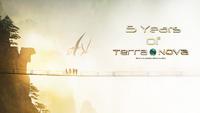 5 years of TN