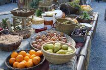 Terra Nova fruit and vegetables3