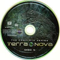 Terra Nova The Complete Series 2012 R1-cd4-www.GetDVDCovers.com